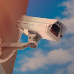 Serena Security blog4-150x150 New Surveillance System May Let Cops Use All of the Cameras